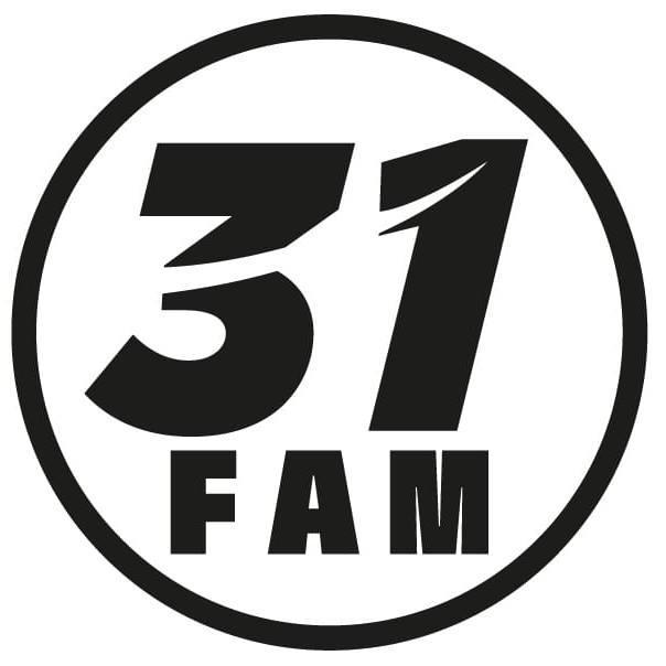 31 FAM