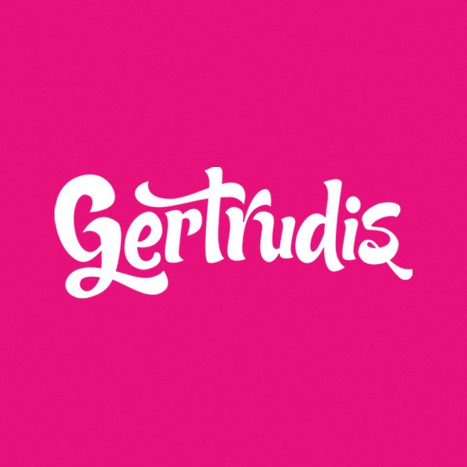 Gertrudis