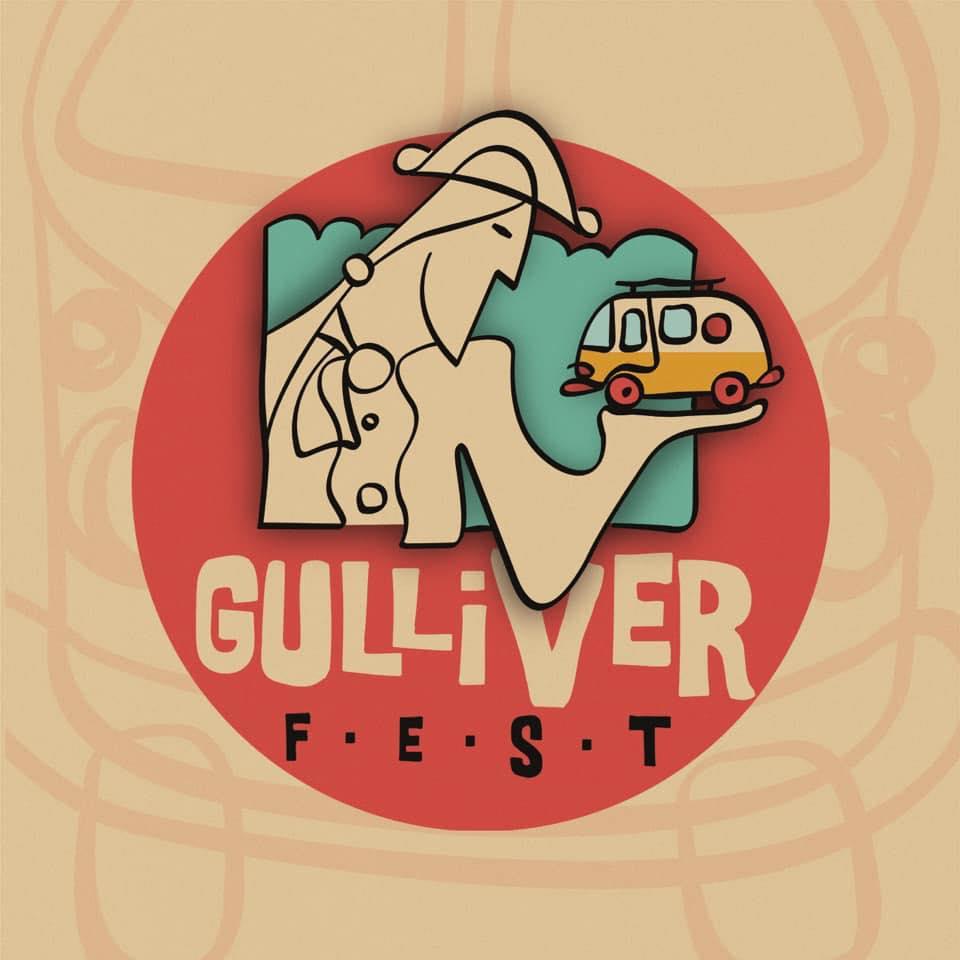 Gulliver Fest 2020