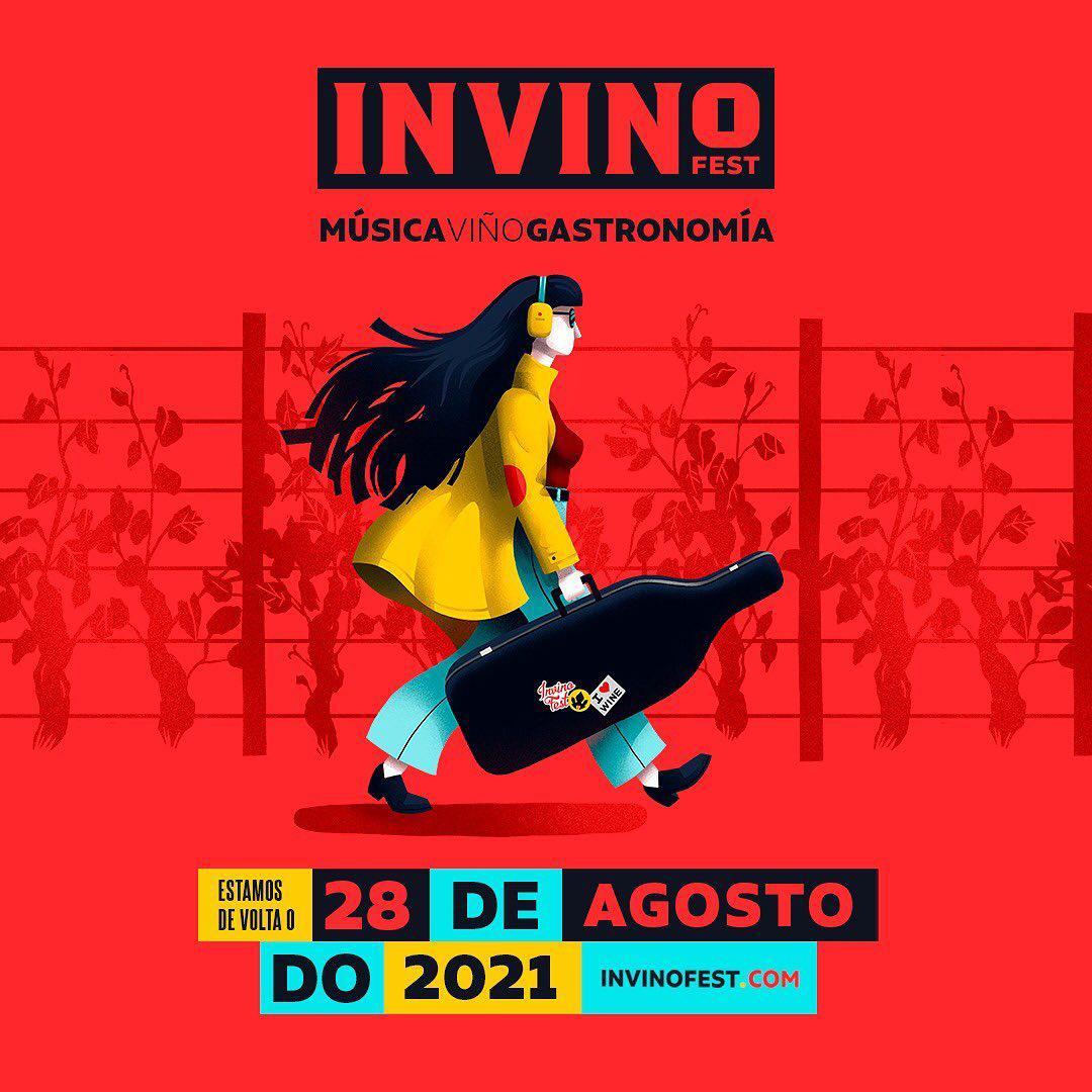 Invino Fest 2021