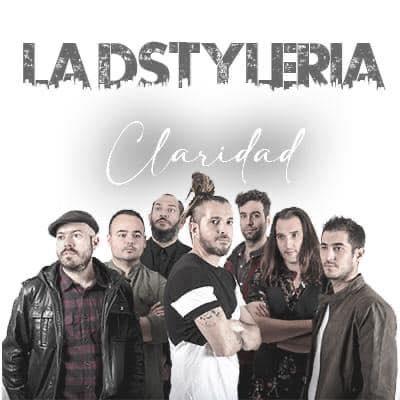 La Dstyleria