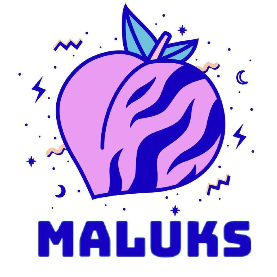 Maluks